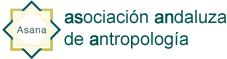 Asana - Asociación Andaluza de Antropología